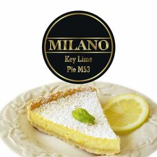 Tobacco Milano Key Lime Pie M53 (Lime Pie) - 100 grams