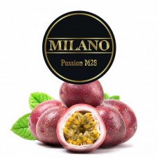 Tobacco Milano Passion M26 (Passion Fruit) - 100 grams