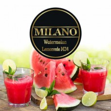 Tobacco Milano Watermelon Lemonade M34 (Watermelon Lemonade) - 500 grams