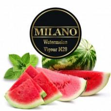 Tobacco Milano Watermelon Vigour M20 (Watermelon) - 500 grams