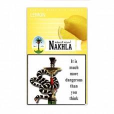 Тютюн Nakhla Classic Lemon (Лимон) - 250 грам