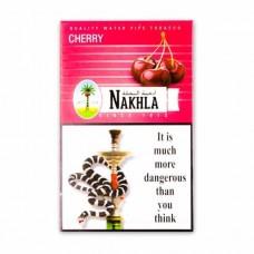 Тютюн Nakhla Classic Cherry (Вишня) - 50 грам