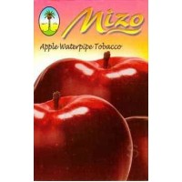 Тютюн Nakhla Mizo Apple (Яблуко) - 50 грам