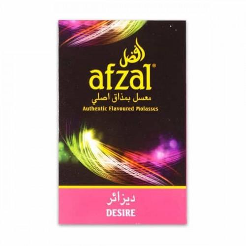 Табак Afzal Желание - 50 грамм