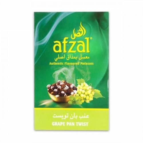 Табак Afzal Индийский Виноград - 50 грамм