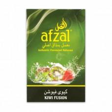Табак Afzal Киви Фьюжн - 50 грамм