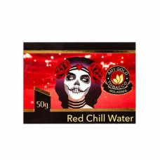 Табак AMY Gold Red Chill Water (Красная Холодная Вода) - 50 грамм