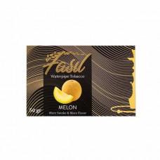Табак Fasil Melon (Дыня) - 50 грамм