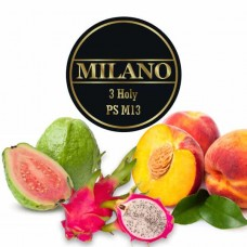 Tobacco Milano 3 Holy PS M13 (3 Holy PS) - 100 grams