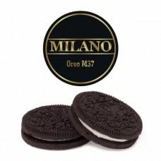 Табак Milano OREO M37 (Печенье Орео) - 100 грамм