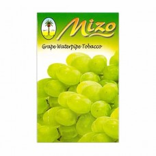 Табак Nakhla Mizo Grape (Виноград) - 50 грамм