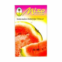 Тютюн Nakhla Mizo Watermelon (Кавун) - 50 грам