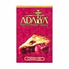 Табак Adalya Cherry Pie (Вишневый Пирог) - 50 грамм