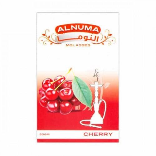 Табак Alnuma Cherry (Вишня) - 50 грамм