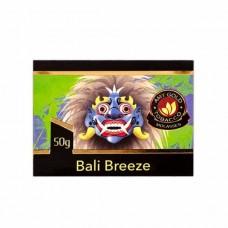 Tobacco AMY Gold Bali Brizze (Bali Breeze) - 50 grams
