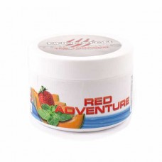 Tobacco Brodator Red Adventure (Red Adventure) - 200 grams