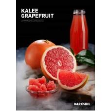 Табак Darkside Rare Kalee Grapefruit (Грейпфрут) - 100 грамм