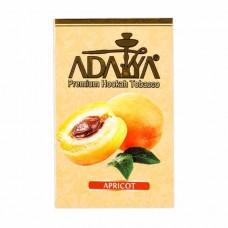 Табак Adalya Apricot (Абрикос) - 50 грамм