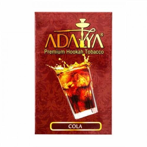 Табак Adalya Cola (Кола) - 50 грамм