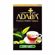 Табак Adalya Earl Grey (Бергамот) - 50 грамм
