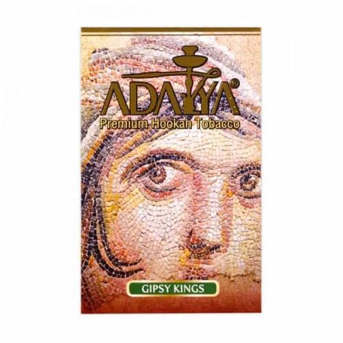 Табак Adalya Gipsy Kings (Цыганский Король) - 50 грамм