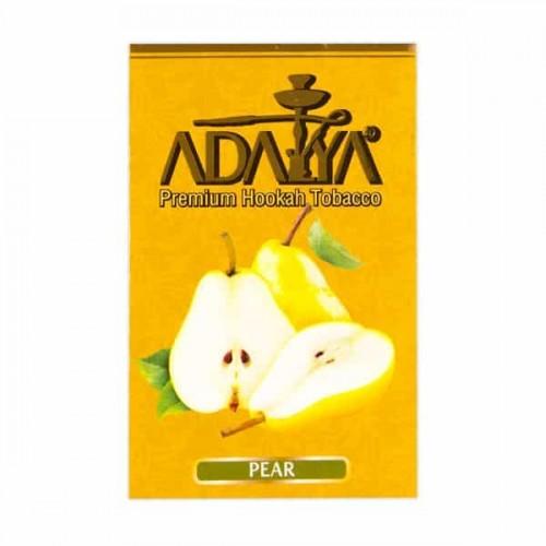 Табак Adalya Pear (Груша) - 50 грамм