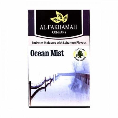 Табак Al Fakhamah Океанический Бриз - 50 грамм