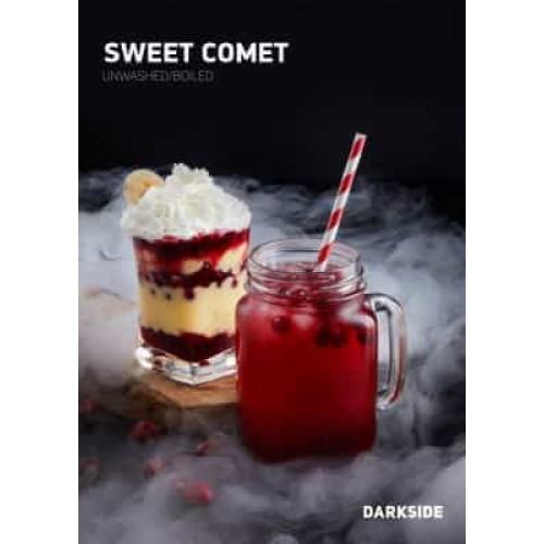 Табак Darkside Rare Sweet Comet (Свит Комет) - 250 грамм