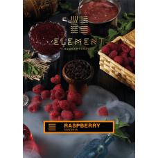 Tobacco Element Earth Raspberry (Raspberry) - 100 grams
