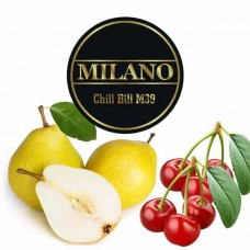 Tobacco Milano Chill Bill M39 (Cold Count) - 100 grams