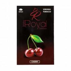 Табак Royal Cherry (Вишня) - 50 грамм