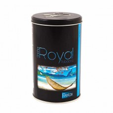 Tobacco Royal Relax tobacco (Relax) - 1 kg