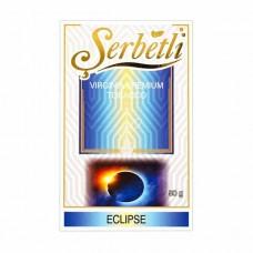 Табак Serbetli Eclipse (Эклипс) - 50 грамм