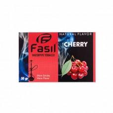 Тютюн Fasil Cherry (Вишня) - 50 грам
