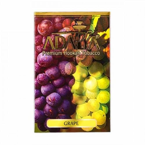 Табак Adalya Grape (Виноград) - 50 грамм