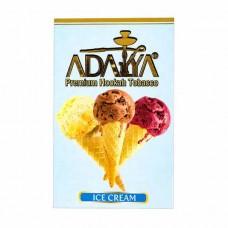 Табак Adalya Ice Cream (Мороженое) - 50 грамм