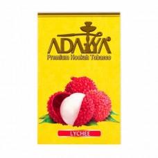 Табак Adalya Lychee (Личи) - 50 грамм