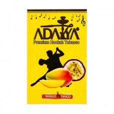 Табак Adalya Mango Tango (Манго Танго) - 50 грамм