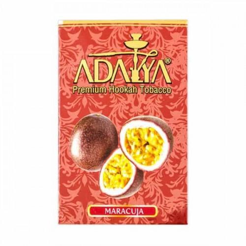Тютюн Adalya Maracuja (Маракуйя) - 50 грам