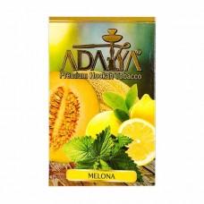 Табак Adalya Melona (Мелона) - 50 грамм