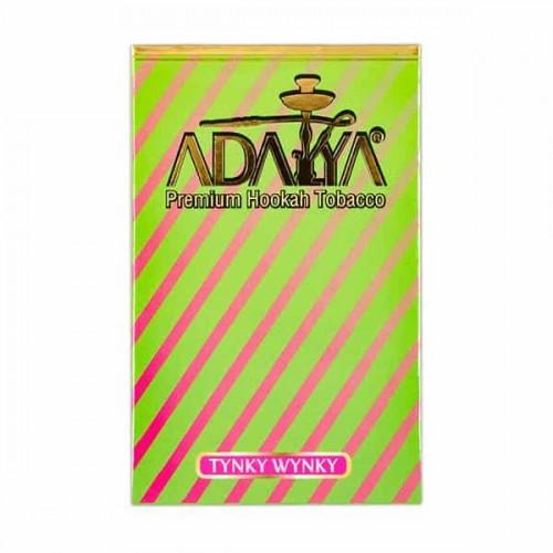 Табак Adalya Tynky Wynky (Тинки Винки) - 50 грамм