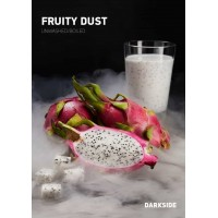 Тютюн Darkside Medium Fruity Dust (Фруті Даст) - 250 грам
