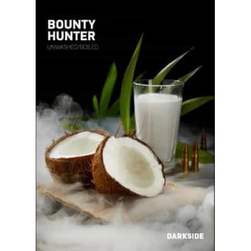 Тютюн Darkside Rare Bounty Hunter (Баунті Хантер) - 100 грам