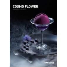 Табак Darkside Rare Cosmo Flower (Цветочный) - 100 грамм