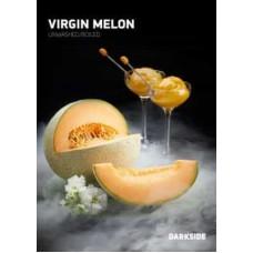 Табак Darkside Rare Virgin Melon (Дыня) - 100 грамм