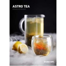 Тютюн Darkside Soft Astro Tea (Зоряний Чай) - 100 грам