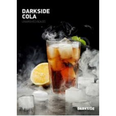 Тютюн Darkside Soft DarkSide Cola (Кола) - 100 грам