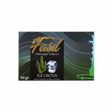 Tobacco Fasil Ice Cactus (Ice Cactus) - 50 grams