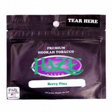 Табак Haze Berry Pina (Ягодная Пина) - 100 грамм