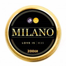 Tobacco Milano Love Is M35 (This is Love) - 200 grams